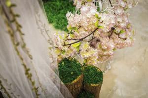 甬上红妆婚礼文化