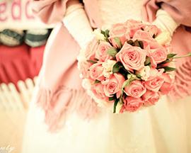 一人心婚礼造梦机构
