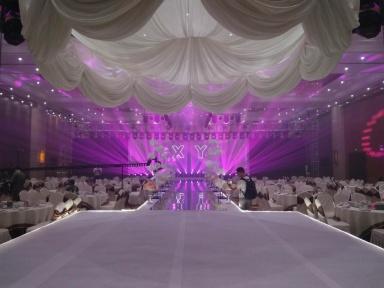 婚宴厅品冠厅