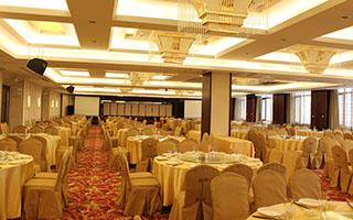 钱江国际大酒店