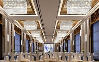 安徽嘉仕顿国际酒店