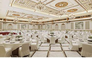 杏香园酒店