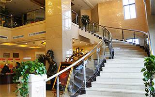 飞龙大酒店