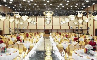 两江丽景酒店