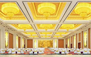 合肥丰大国际大酒店
