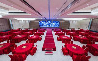 方莱国际大酒店