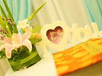 十里红妆婚礼策划